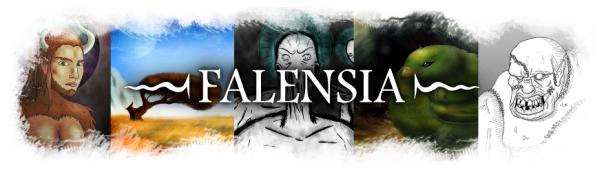 falensia-falensia