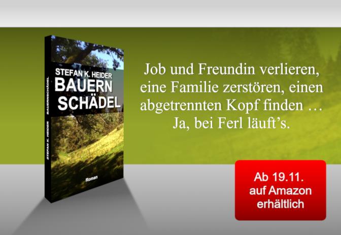 Bauernschaedel-Promo